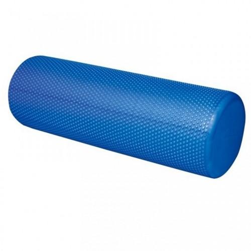 Penasti valjak za pilates BB 023 15x45 cm