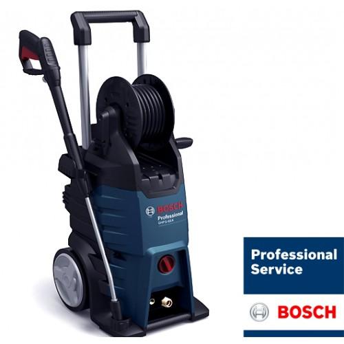 Perač pod pritiskom Bosch GHP 5-65 X