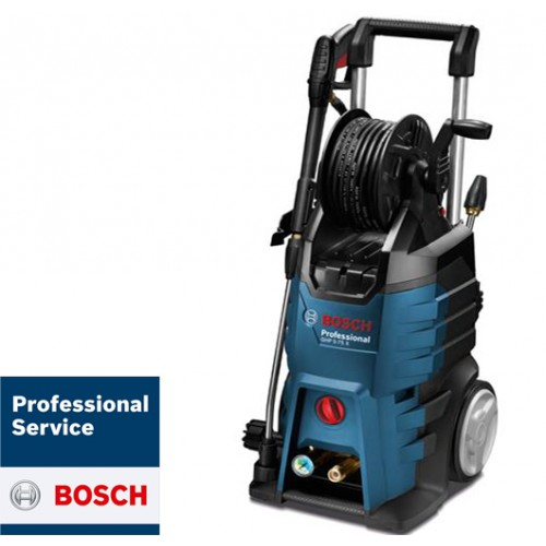 Perač pod pritiskom Bosch GHP 5-75 X