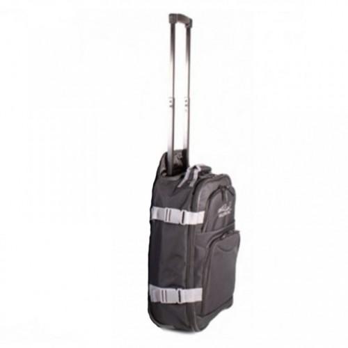 Kofer Petrol 30x15x49.5 cm