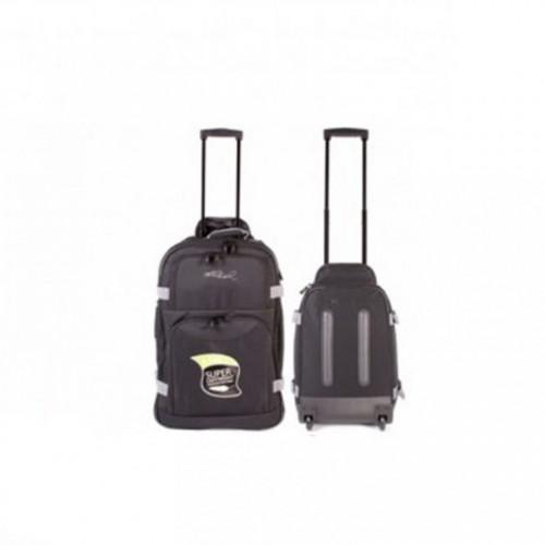 Kofer Petrol 24x17x52.5 cm