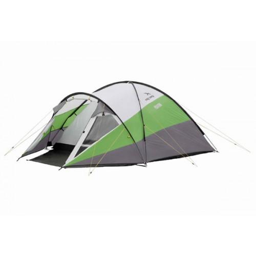 Šator Easy Camp Phantom 300