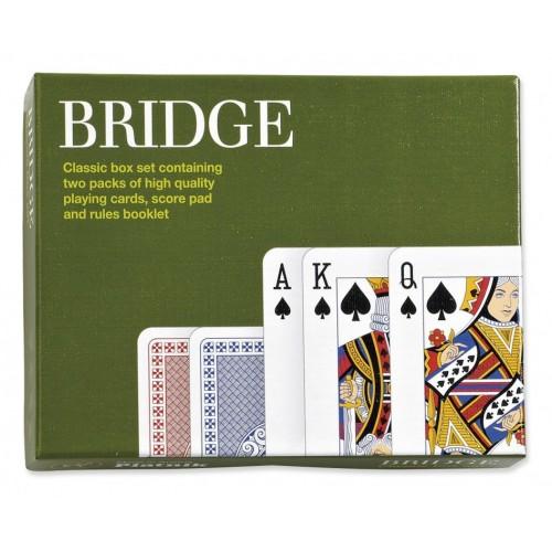 Piatnik karte  2/1 Bridge New Classics 2553