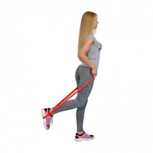 Pilates traka-RX PIL GUR-LOW (manji otpor)