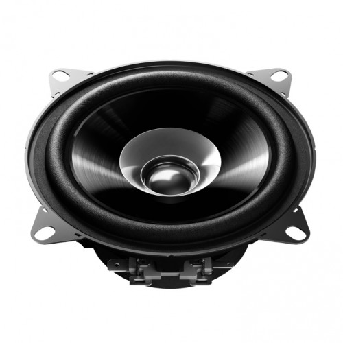 Pioneer auto zvučnici 190W