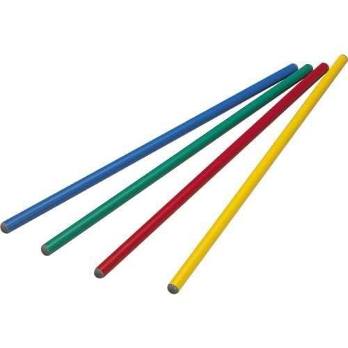 Plastični štap 100cm
