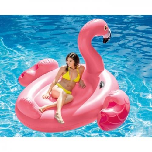 Plutajući Mega Flamingo