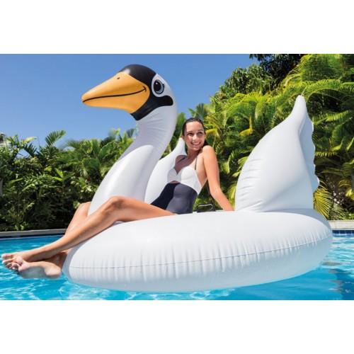 Plutajući Mega Labud Swan Island 56287EU