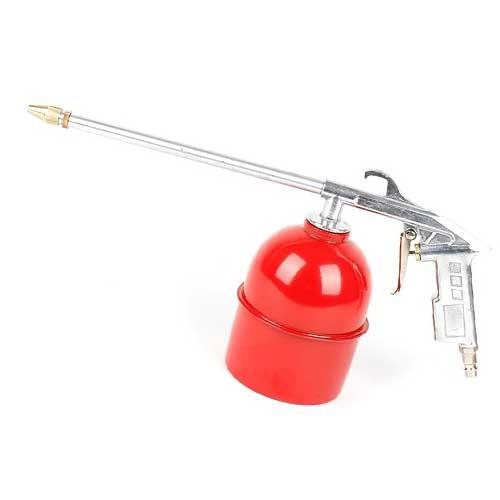 Pneumatski pištolj za pranje Womax