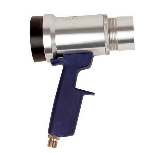 Pneumatski pištolj za sušenje Womax