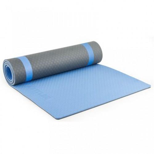 Podloga za fitnes Kettler slate blue-grey