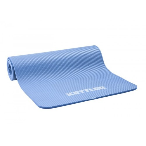 Podloga za vežbanje Kettler Powder Blue