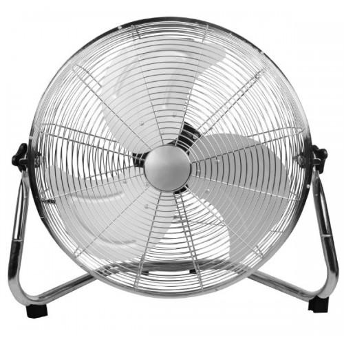 Podni ventilator 40cm GL-FANFLO-02