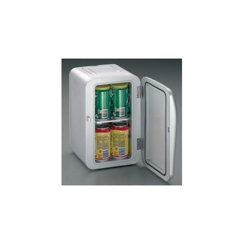 Portabl frižider Ardes TK45