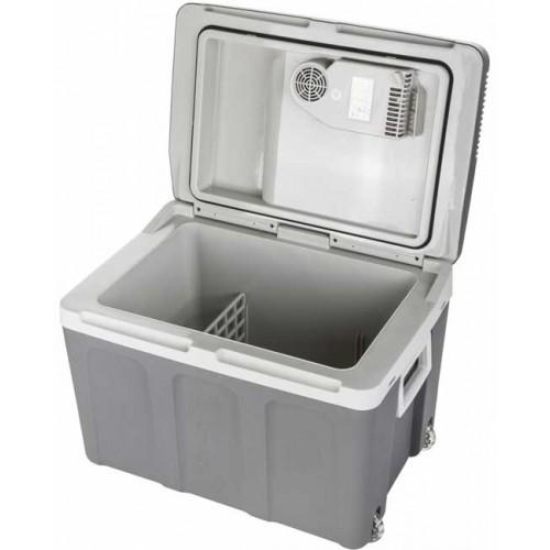 Portabl frižider Camry CR8061 45L sa napajanjem za auto 12V