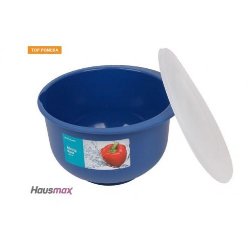 Posuda za miksanje Hausmax