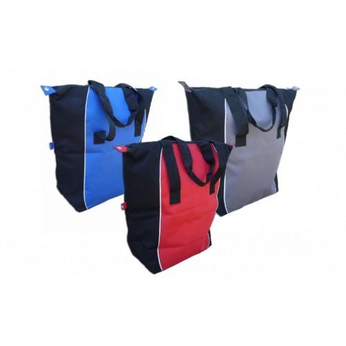 Frižider prenosiva torba 14-172