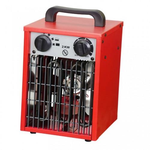 Prenosni kalorifer sa ventilatorom 2kW FH-I20A
