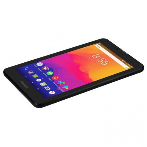 """PRESTIGIO tablet 7"""""""