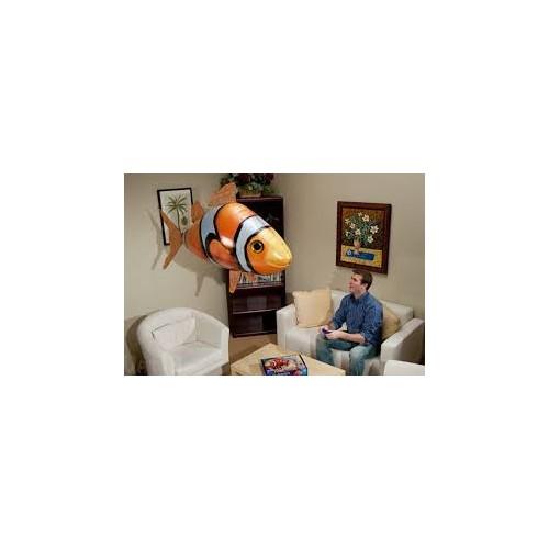 Igračka na daljinski Riba Nemo