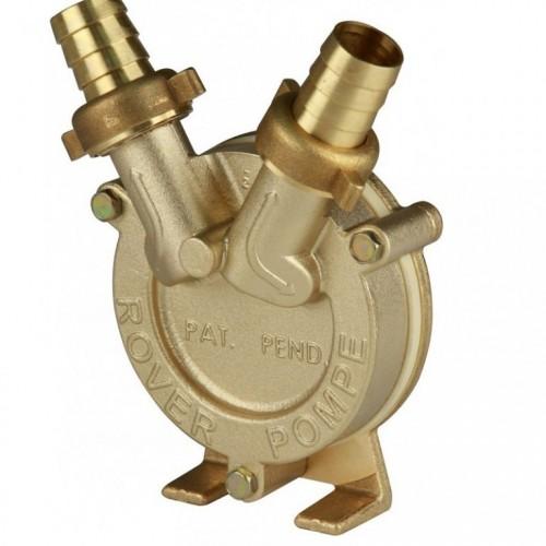 Priključna pumpa za pretakanje Drill 20