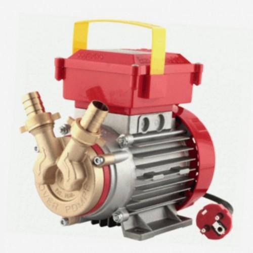 Pumpa za pretakanje Rover 25