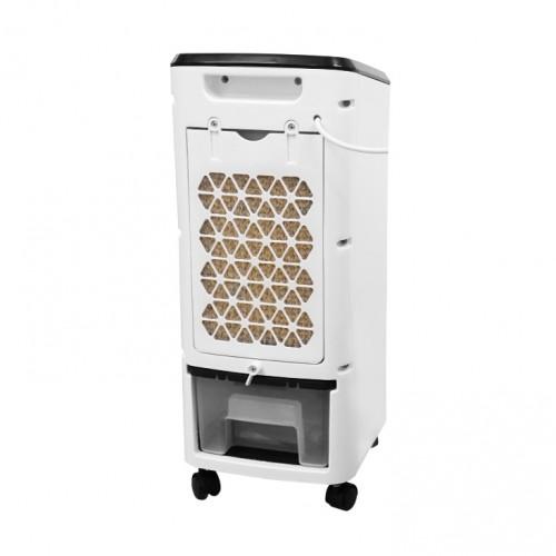 PROSTO rashladni uređaj 60W