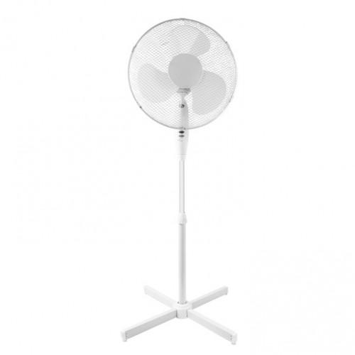 Stojeći ventilator Prosto SF403P 40cm