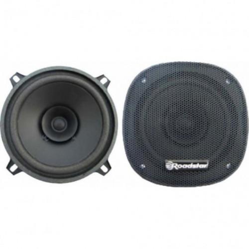 Zvučnici za kola Roadstar RSPS1315
