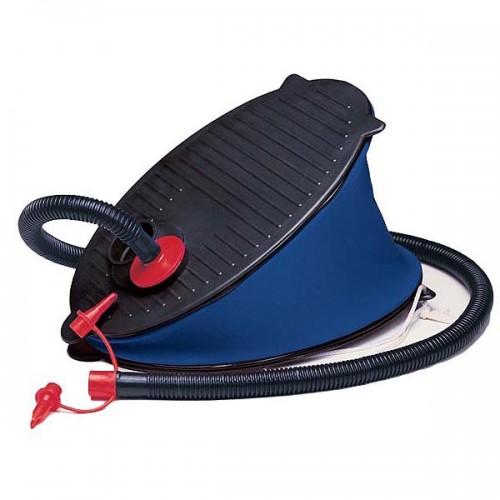 Nožna pumpa Intex za čamce,bazene i krevete veća