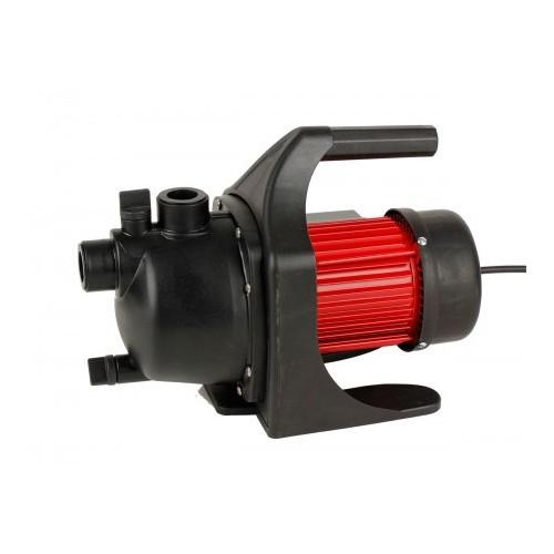 Pumpa baštenska W-GP 1000