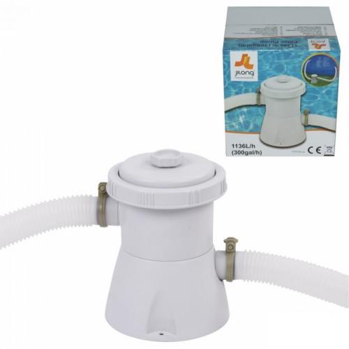 Pumpa za bazen sa filterom 300 Jilong