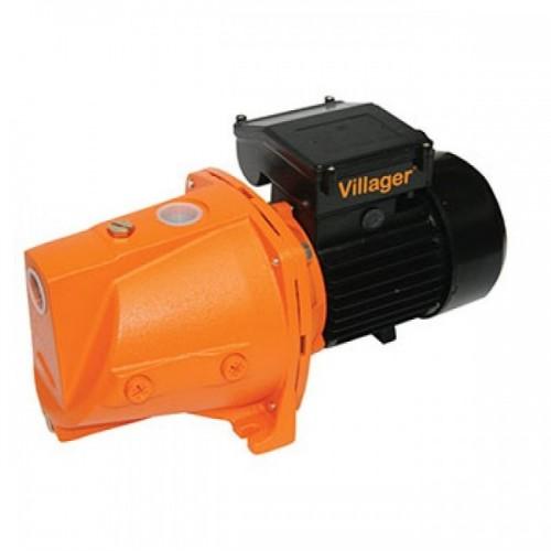 Pumpa za baštu Villager JGP 1300