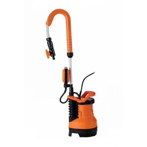 Pumpa za kišnicu Villager VRP 4000 C