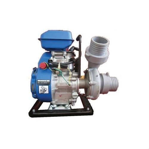 Pumpa za vodu Kama SR80LB28-1.0Q