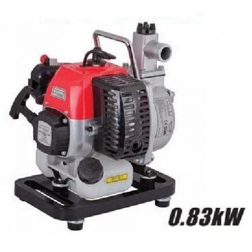 Motorna pumpa za vodu Raider RD-GWP02