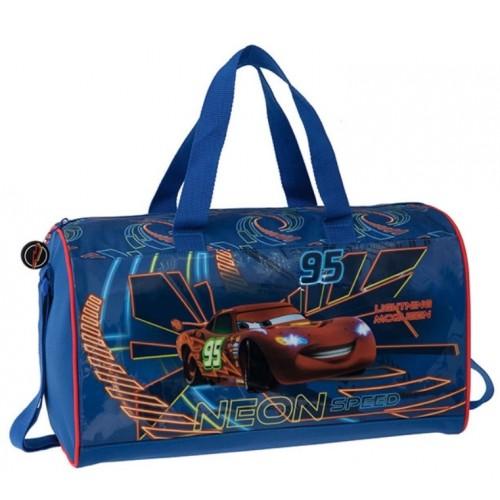 Putna torba 42 cm Cars 40.533.51