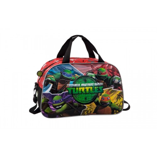 Putna torba 45 cm Ninja Turtles 22.933.51