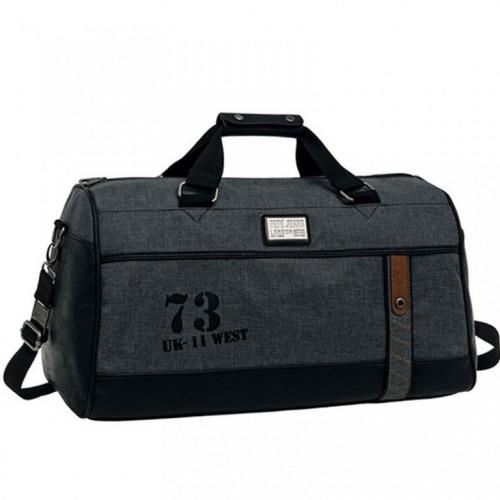 Putna torba 73