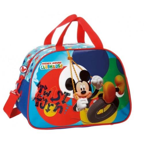 Putna torba Mickey Twist 28.832.51