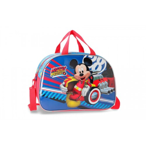 Putna torba World Mickey
