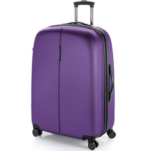 Putni kofer Paradise purple 56x77x32 cm