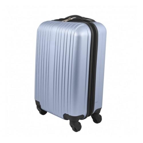 Putni kofer sa točkićima 50cm plavi