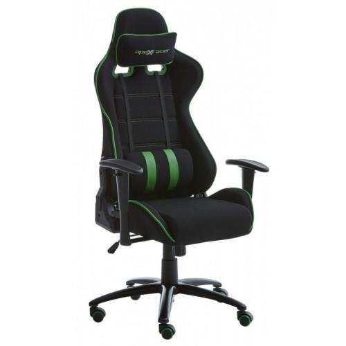 Radna anatomska stolica Omega