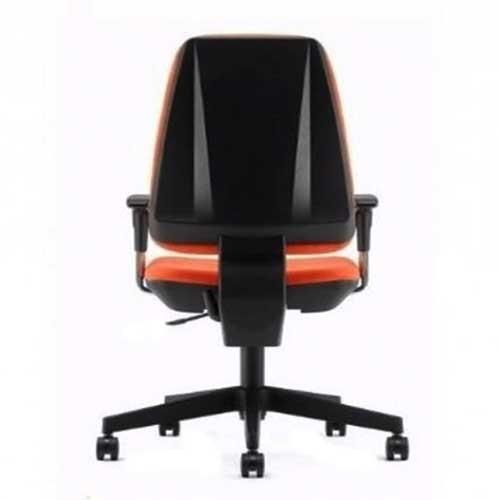 Kancelarijska stolica M 201 asinhro/pvc/pu