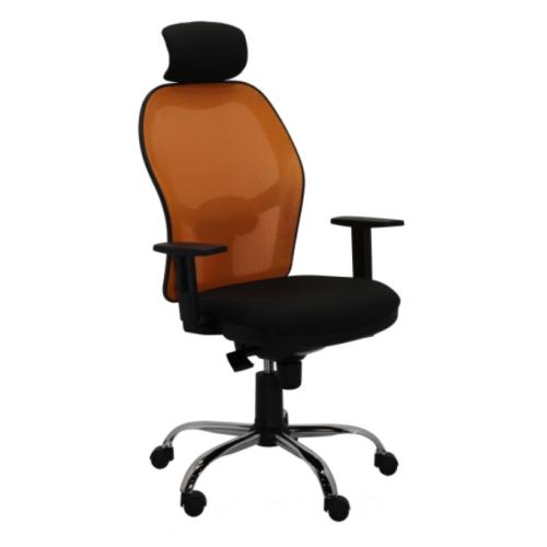 Radna stolica Q-3 PDH CLX