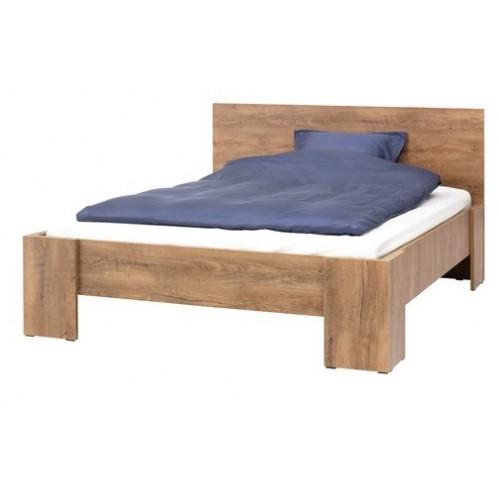 Ram kreveta Edy 140 x 200
