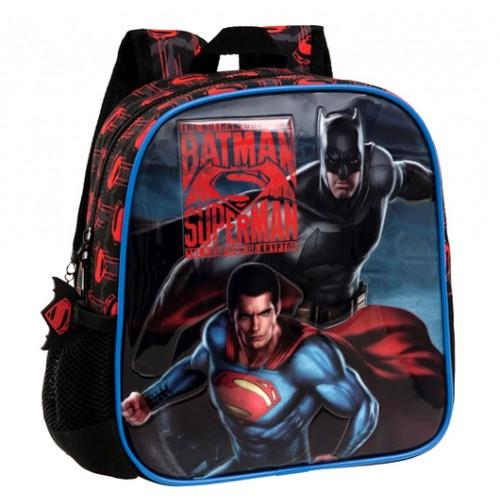Ranac za decu Superman-Batman 25.820.51