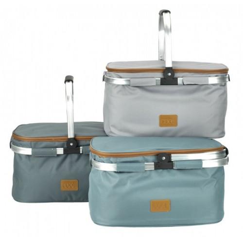 Rashladna piknik torba Cool 2  25l