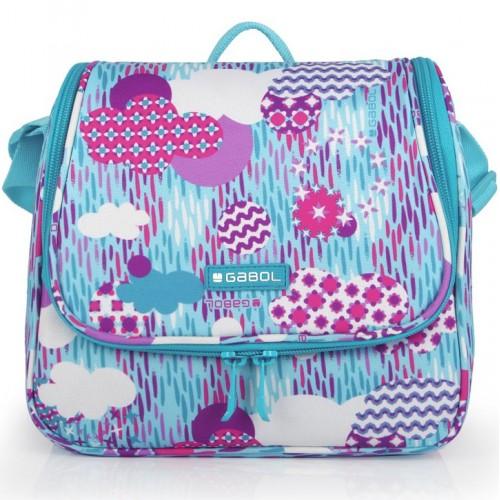 Rashladna torba Color 25x21x13cm